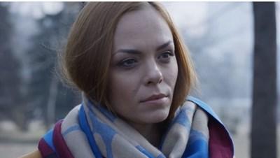 Темелкова изпълнява ролята на Лора в сериала на Нова тв.