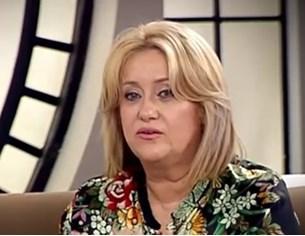 """Издателят на """"24 часа"""" Венелина Гочева по Би Ти Ви: Трябва да носиш на бой и да стоиш зад хората си"""