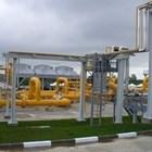 """Строителството на газопровода """"Турски поток"""" ще завърши до края на тази година"""