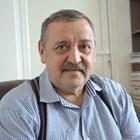 Проф. Тодор Кантарджиев: Има 500 случая със салмонелна инфекция през 2019 г.