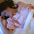 Колко сън ви е нужен за здраво сърце