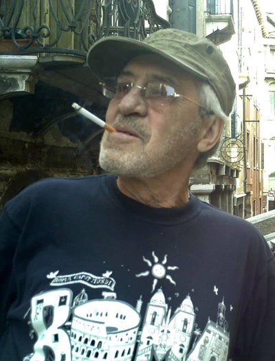 Почина Иван Златарев, баща на кака Лара