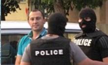 39-годишен предприемач от Пловдив е подалият жалба срещу Ральо Ралев за рекет