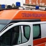 Мъж е загинал при катастрофата на пътя между Мездра и Ботевград