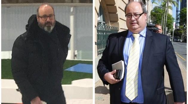 Австралийски бизнесмен, издирван за злоупотреби за $300 млн., се укрива в София видимо променен