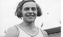 Как нацистите принудиха Дора да участва в спортната измама на века