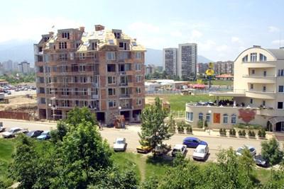 Въпреки многото информация, за колко точно е продаден  един имот знаят само купувачът и продавачът.