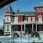 Къщата на писателя Кадър: Youtube
