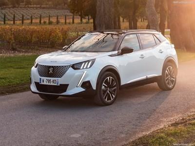 Peugeot-Citroen Group затвори всичките си фабрики в Европа