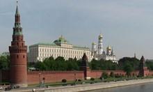 Тайните на Кремъл: съкровища, подземия, бомби, пожари и езическо светилище