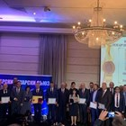Лекар на 2019 година: варненският кардиохирург проф. Пламен Панайотов