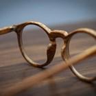 Носенето на очила намалява риска от коронавируса