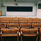 Над 200 училища в Гърция остават затворени заради протести на учениците срещу задължителното носене на предпазни маски СНИМКА: Pixabay