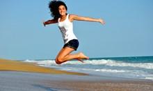 Как да получим хормони на щастието