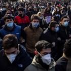 Европейската здравна агенция: По-строги мерки срещу новите щамове