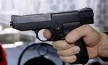 Мъж застреля съселянин и се барикадира във врачанско село