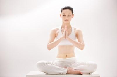 Древна медитативна практика е лъч надежда срещу тревожността и депресията