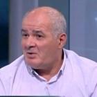 Инспектор Петьо Петков Кадър: бТВ