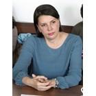 Председателката на СЕМ Бетина Жотева