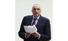 Иван Костов: Не вярвам на президента, неуместно ще е да съм служебен премиер