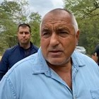 Борисов: Тези, които си правят тънки сметки, могат да са с ГЕРБ само в опозиция (Видео)