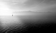 11 г. след трагедията в Охридското езеро, роднините на удавените още не са обезщетени