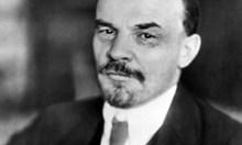 И до ден днешен не е ясно от какво е починал Ленин. Епилепсия, алцхаймер, склероза и отравяне с олово са сред възможните диагнози