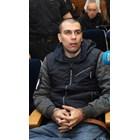 Викторио Александров отлага делото с нови искания