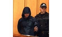 Яро арестуван в кола на път за Петрич