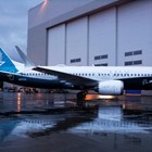"""""""Боинг"""" спира производството на 737 MAX?"""