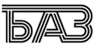 Българската асоциация на заведенията