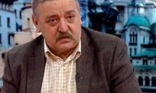 20-25% е спадът на заразени с COVID-19 в София