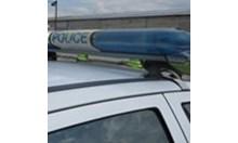 Арест за столичанин, подал фалшив сигнал за бомба в полицията в Дупница