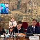 Министър Бозуков: България има потенциал за увеличение на производството на растителен протеин