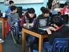 В Китай...</li> <li><strong><a href='https://www.24chasa.bg/novini/article/6974208' target=