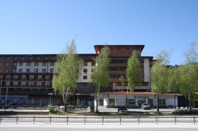 d9abb04f37e Разкрит е килърът на Росица, стояла 27 г. в шахта - България Днес