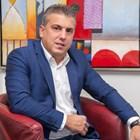 Престижът на българските напитки става все по-висок на международните пазари