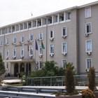 Съдебна палата Стара Загора
