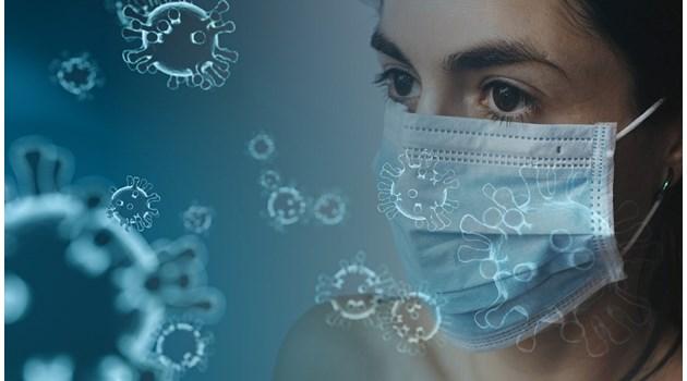 СЗО: Преболедувалите COVID-19 може пак да се заразят с новите щамове