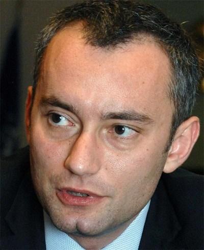 Николай Младенов: Няма да позволим на Македония да ни отнема историята