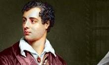 Как умря Лорд Байрон - покосен от треска, погребан до българин