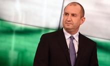 Ще се радваме повече български младежи да последват успехите на Григор Димитров