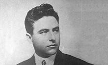 Муравиев - най-кратко премиер, най-дълго затворник