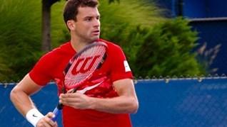 Григор отново пропуска турнира в София?