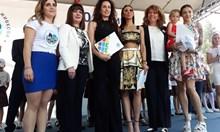 Йотова: Личности като Людмила Живкова днес са дефицит