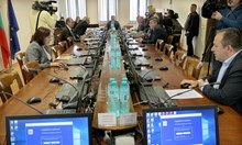 Методи Лалов длъжен да приключи 140 дела, преди да стане политик (Обзор)