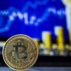 """""""Цайдзин"""": Пускането на китайска дигитална валута е неизбежно"""
