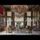 Най-богатият украинец купи най-скъпата къща в света (Видео)