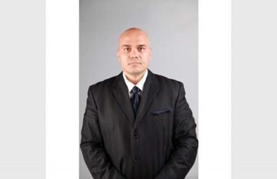 Спас Шуманов е предложен за председател на 16 РИК от ГЕРБ и останалите формации са се съгласили.