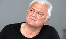 Сашо Диков с открито писмо до Радев: Отървете се най-после от Пламен Узунов